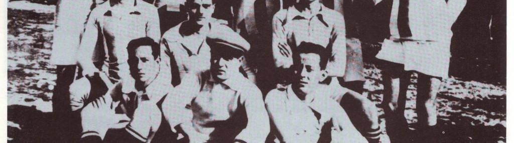 Athinaikos_1925